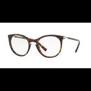 Valentino Designer Glasses Model VA 3002
